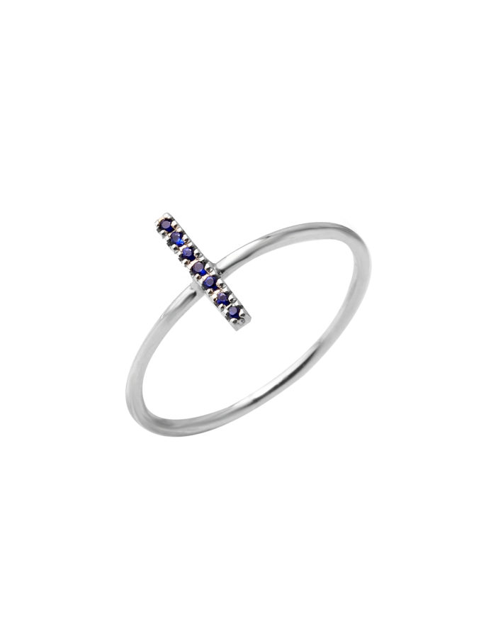 SterlingSilver_StickRing_wSapphires
