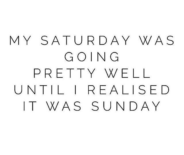 Goodbye weekend  #sunday #weekend #goodbye #backatit #backtowork #mondaymorning #toosoon #letsstartover #meme #relax #chill #sundaynight #alexisjewelry #madeinla #losangeles