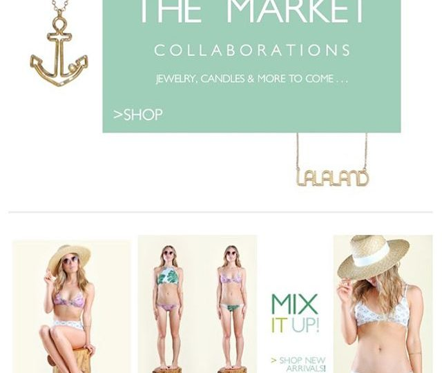 So excited to announce that Alexis Jewelry can now be found on greenleeswim.com 🏼 Check out Greenlee Swim's newly launched Marketplace. #greenleeswim #alexisjewelry #themarket #marketplace #shoponline #shoplocal #currated #online #ecommerce #shopnow #collaboration #partnership #madeinla #losangeles #madeinusa
